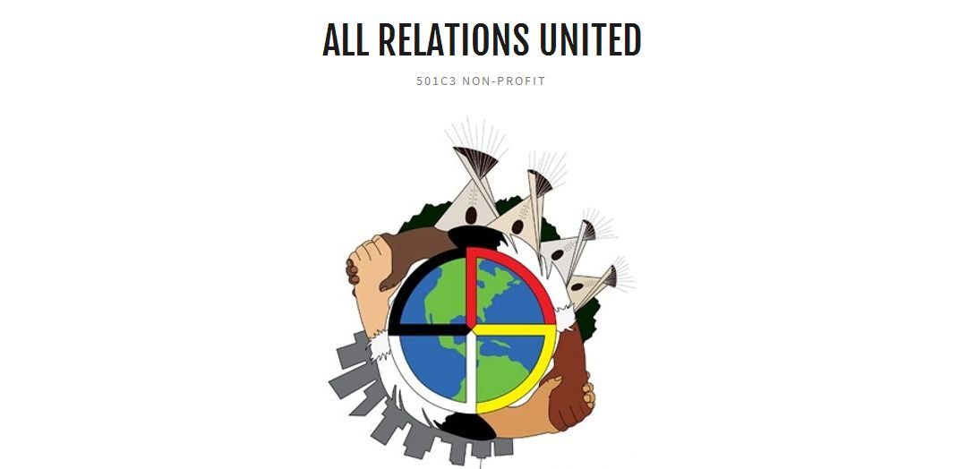 All Relations United